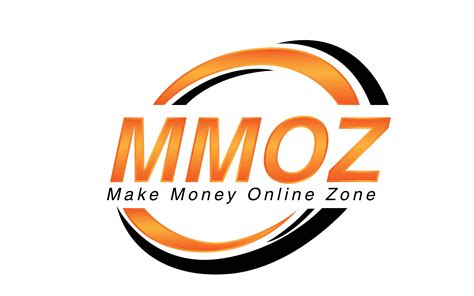 Do You Win Any Money With Just The Powerball Number - how to win the lottery the make money online zone