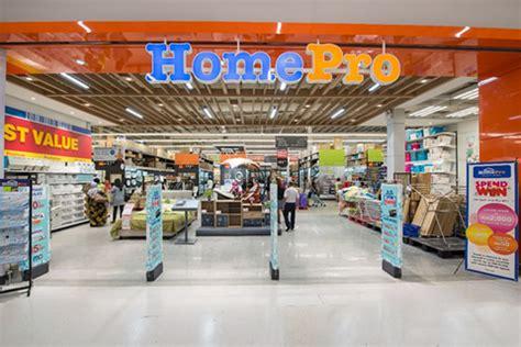 home products center malaysia sdn bhd homepro melaka