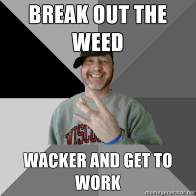 Hood Dad Meme - 10 images of hood dad reddit s newest advice meme