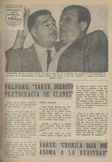 libro colonel lgrimas libros y folletos sobre historia pol 237 tica historia pol 237 tica biblioteca del congreso nacional