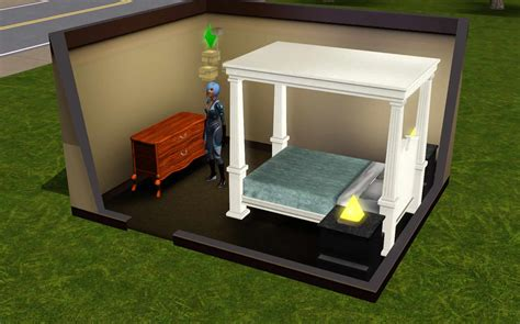 sims 3 small house plans cool sims 3 small house plans pictures best inspiration home luxamcc