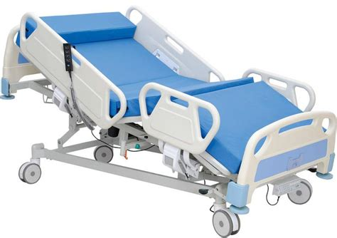 rent medical bed hospital cot on rent hospital bed medical equipment on