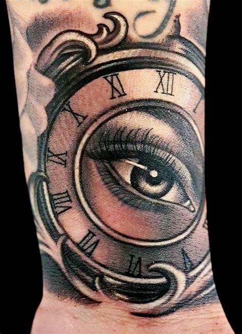 art soul tattoos los angele art soul tattoos la