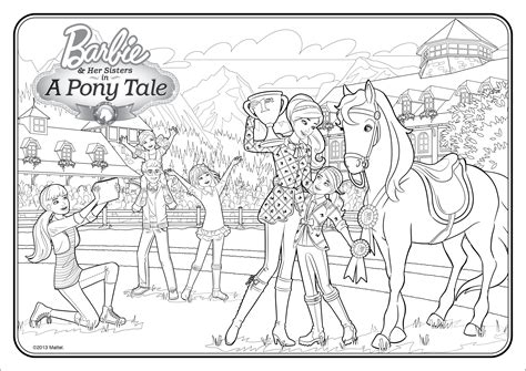 barbie life in the dreamhouse coloring pages barbie dream house coloring pages newyork rp com