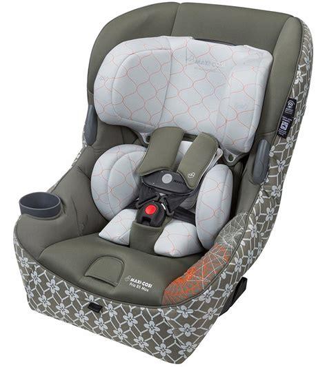 maxi cosi convertible car seat 85 maxi cosi pria 85 max convertible car seat graphic flower