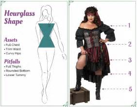 body shaping halloween costumes plus size body shape dress dress and bottoms