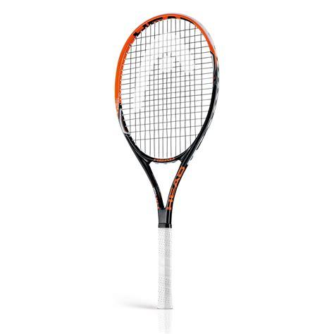 head light tennis racket head mx cyber tour tennis racket sweatband com