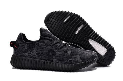 Yeezy Boost 350 Greyblack adidas yeezy 350 boost grey black aq4837 adidas grey black shoes