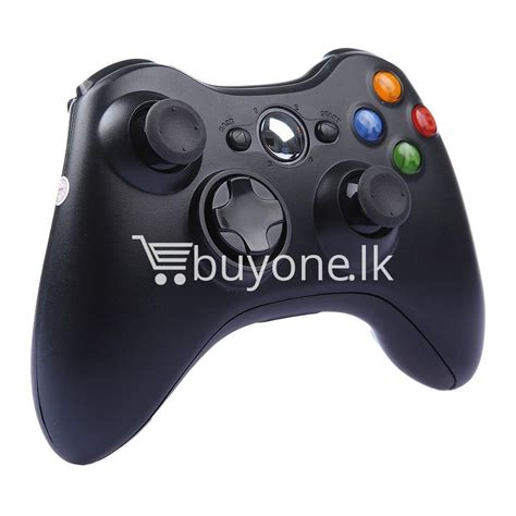 best controller for xbox 360 best deal xbox 360 wireless controller joystick buyone