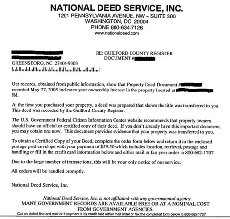 national service application letter national service application letter sle unsolicited