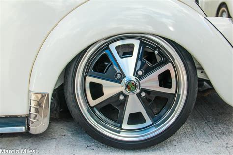 volkswagen type 181 wheels 17 quot 914 wheels in 4x130 by raw classics for volkswagen bug