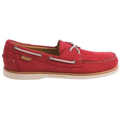 sebago crest docksides 174 boat shoes for men save 50 - Sebago Boat