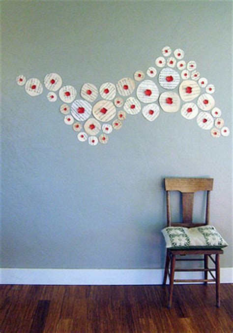 home decor recycled materials home decorating ideas