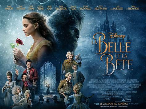 film streaming la belle et la bete la belle et la b 234 te nrj fr