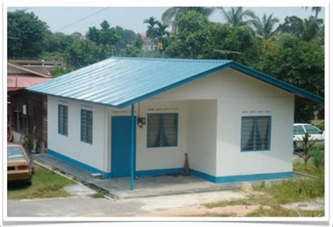 low cost house buildings concrete engineering pte ltd