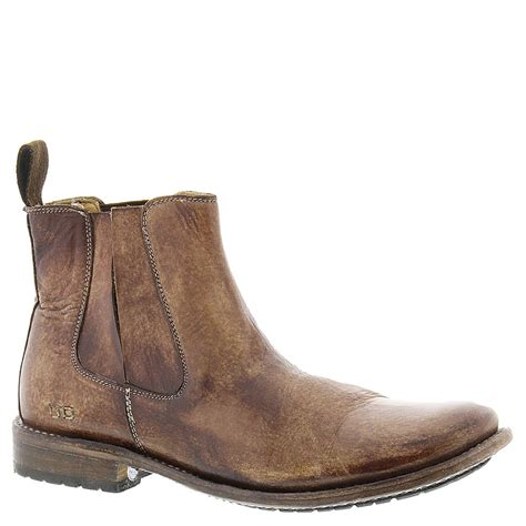 bed stu taurus men s boot ebay
