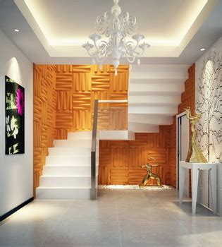 wallpaper for home decor my home royllent modern 3d wallpaper home decoration for wall