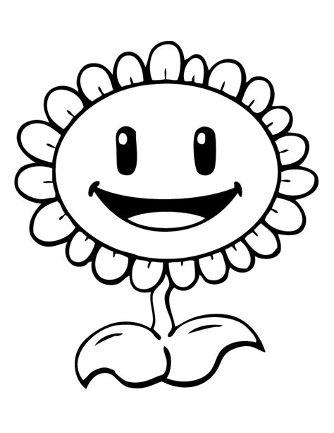 cute zombie coloring pages fancy header3 like this cute coloring book page check