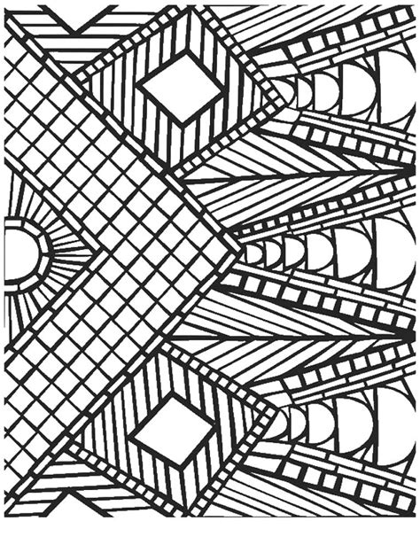 coloring pages 9 year old coloring pages for year olds home