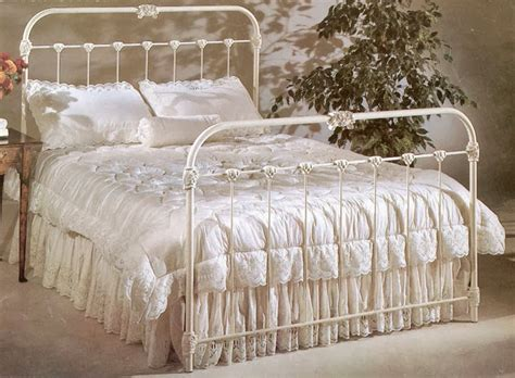 20 cool country style headboards lentine marine 61255