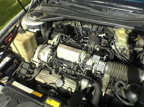 3800 buick engine gm 3800 engine fires gm free engine image for user