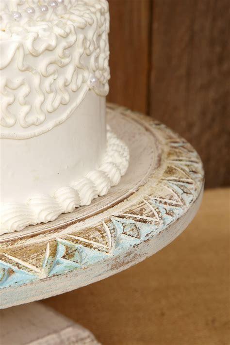 shabby chic cake stands shabby chic cake stand 11 5 quot