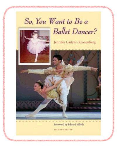 libro the ballet companion a 10 best libros images on products ballet dance and books