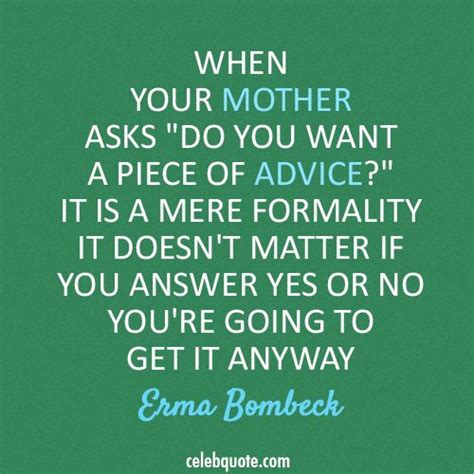 erma bombeck quotes erma bombeck quotes on motherhood quotesgram