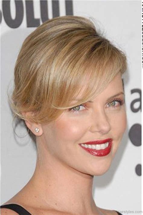 13 best short hair images on pinterest hairstyles hair 44