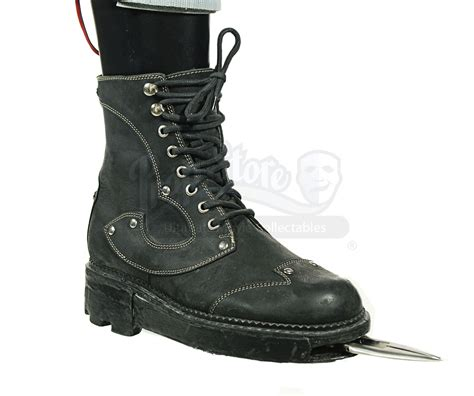 with boots abigail whistlers biel special effect boot