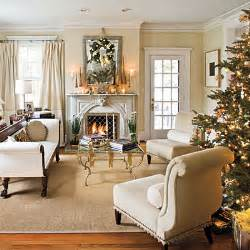 Beautiful Decorations For Your Home by Decorate With Colors That Match Your D 233 Cor Plan Christmas