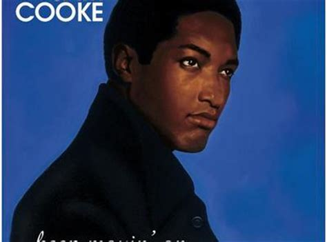 cook chagne sam cooke a change is gonna come 01 22 by howcee