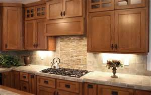 craftsman style kitchen design 25 craftsman kitchen design ideas eva furniture