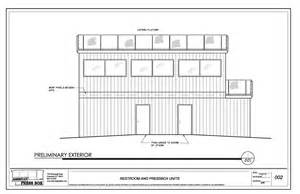 Concession Stand Floor Plans by Real Theater With Concession Stand Home Design Ideas
