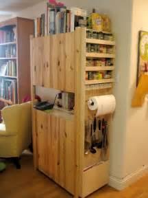 kitchen storage units 17 best images about ikea ivar ideas on plant