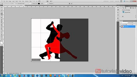 tutorial inkscape romana photoshop cs 5 romana unealta crop uneala slice tool