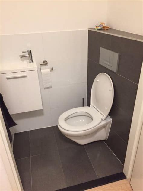 inbouw wc inbouwen vervangen inbouw toilet werkspot