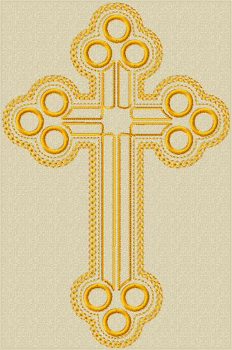 embroidery design cross free embroidery designs cute embroidery designs