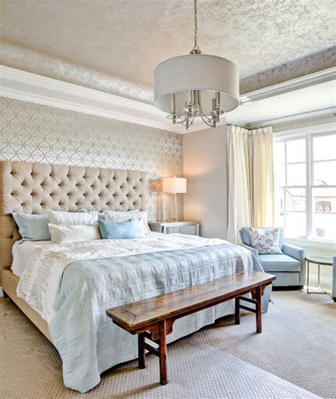 50 bedroom ideas that go beyond basics