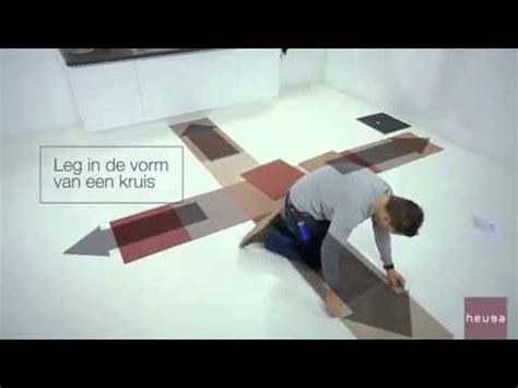 laminaat leggen you tube tapijttegels leggen youtube