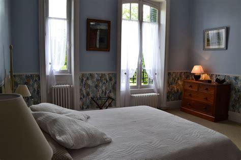 chambre hote cognac villa claude location chambre d h 244 tes 16g9446 cognac