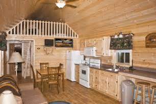 Pics Inside 14x30 House Recreational Cabins Great Selection Of Recreational Cabins