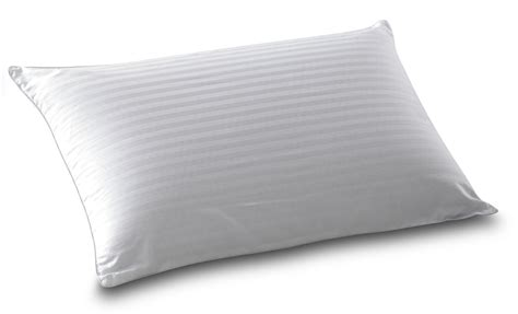 dunlopillo comfort pillow dunlopillo comfort pillow from slumberslumber