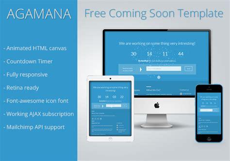 www dmartify com free admin template bootstrap admin