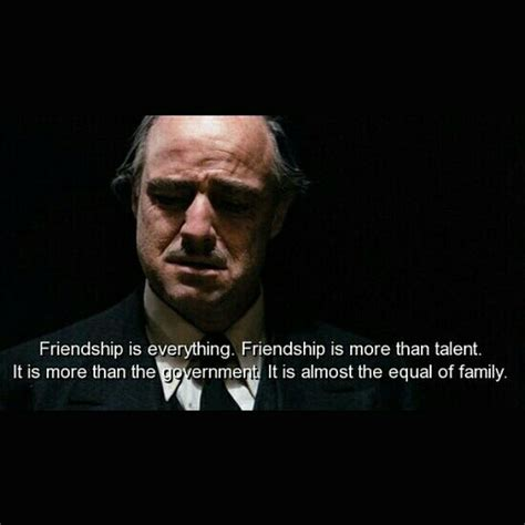 film quotes on friendship image gallery movie quotes about friendship