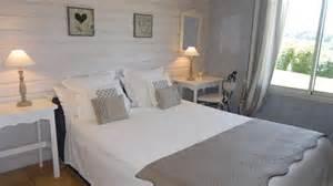 charmant deco chambre romantique beige 3 26 peinture