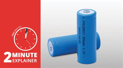 Battery Untuk Lu Emergency two minute explainer emergency lighting batteries magazine luxreview americas