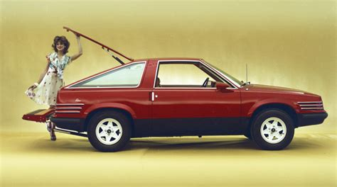Coolest Cars Of The 70s by Coolest Concept Cars Of The 70s Bimba