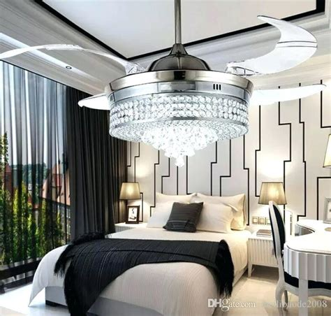 best ceiling fans for master bedroom master bedroom ceiling fans home design ideas