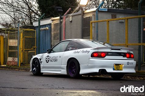nissan drift cars 180sx drift pixshark com images galleries with a bite